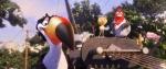 кадр №73205 из фильма Рио