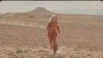 кадр №73377 из фильма Ханна. Совершенное оружие