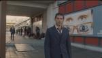 кадр №73379 из фильма Ханна. Совершенное оружие