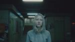 кадр №73381 из фильма Ханна. Совершенное оружие