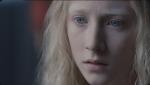 кадр №73382 из фильма Ханна. Совершенное оружие