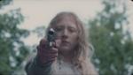 кадр №73384 из фильма Ханна. Совершенное оружие
