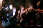 кадр №73691 из фильма Черная дыра
