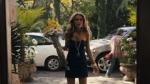 кадр №74050 из фильма Prada и чувства