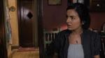 кадр №74051 из фильма Prada и чувства