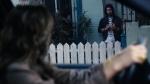 кадр №74055 из фильма Prada и чувства