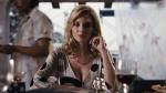 кадр №74062 из фильма Prada и чувства