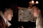 кадр №74431 из фильма Карты, деньги, два ствола