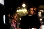 кадр №74439 из фильма Большой куш
