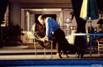 кадр №74492 из фильма Схватка