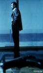 кадр №74499 из фильма Схватка