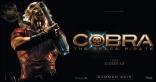 Кобра: Космический пират* плакаты