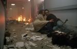 кадр №74585 из фильма Пункт назначения 2