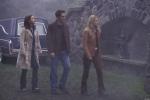 кадр №74586 из фильма Пункт назначения 2