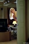 кадр №74630 из фильма Любовь зла...