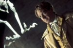 Гарри Поттер и Тайная комната кадры