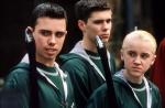 кадр №74986 из фильма Гарри Поттер и Тайная комната
