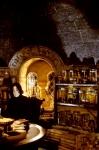 кадр №74990 из фильма Гарри Поттер и Тайная комната