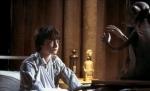 кадр №74994 из фильма Гарри Поттер и Тайная комната
