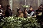 кадр №74996 из фильма Гарри Поттер и Тайная комната