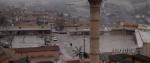 Однажды в Анатолии кадры