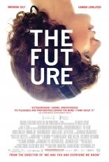 Будущее плакаты