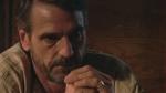 кадр №7520 из фильма Внутренняя империя