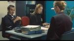 кадр №75358 из фильма Палиция*