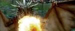 кадр №75439 из фильма Гарри Поттер и Кубок Огня