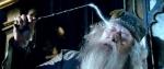 кадр №75441 из фильма Гарри Поттер и Кубок Огня