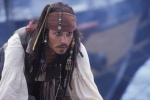 кадр №75533 из фильма Пираты Карибского моря: Проклятие черной жемчужины
