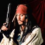 кадр №75537 из фильма Пираты Карибского моря: Проклятие черной жемчужины