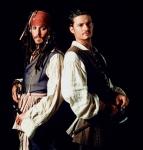 кадр №75538 из фильма Пираты Карибского моря: Проклятие черной жемчужины