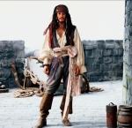 кадр №75539 из фильма Пираты Карибского моря: Проклятие черной жемчужины