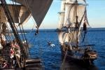 кадр №75542 из фильма Пираты Карибского моря: Проклятие черной жемчужины
