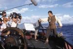кадр №75543 из фильма Пираты Карибского моря: Проклятие черной жемчужины