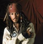 кадр №75545 из фильма Пираты Карибского моря: Проклятие черной жемчужины