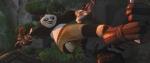 кадр №75634 из фильма Кунг-фу панда 2