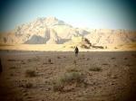 Бедуин кадры
