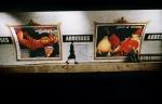 кадр №75682 из фильма Амели