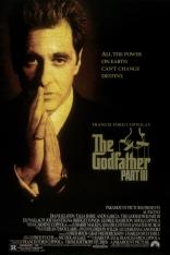 фильм Крестный отец, часть III