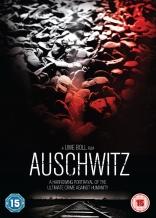 Освенцим плакаты