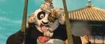 кадр №75816 из фильма Кунг-фу панда 2