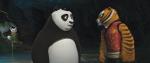 кадр №75817 из фильма Кунг-фу панда 2