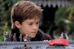 кадр №75869 из фильма Шестое чувство