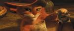 Кот в сапогах кадры