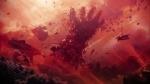 Теккен: Кровная месть* кадры