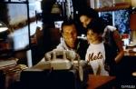 кадр №75965 из фильма Радиоволна