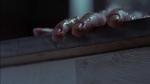 кадр №76 из фильма Ночной дозор