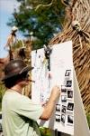 кадр №76059 из фильма Пираты Карибского моря: Сундук мертвеца